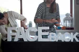 faceback-arturtixiliskicartelphotos1.jpg