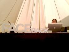 Faceback-JennyTripp