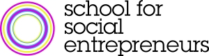 SSE Logo JPEG 300ppi